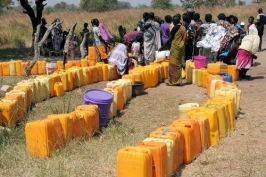 Clean Water Project_3