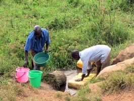 Clean Water Project_5