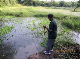 Clean Water Project_6